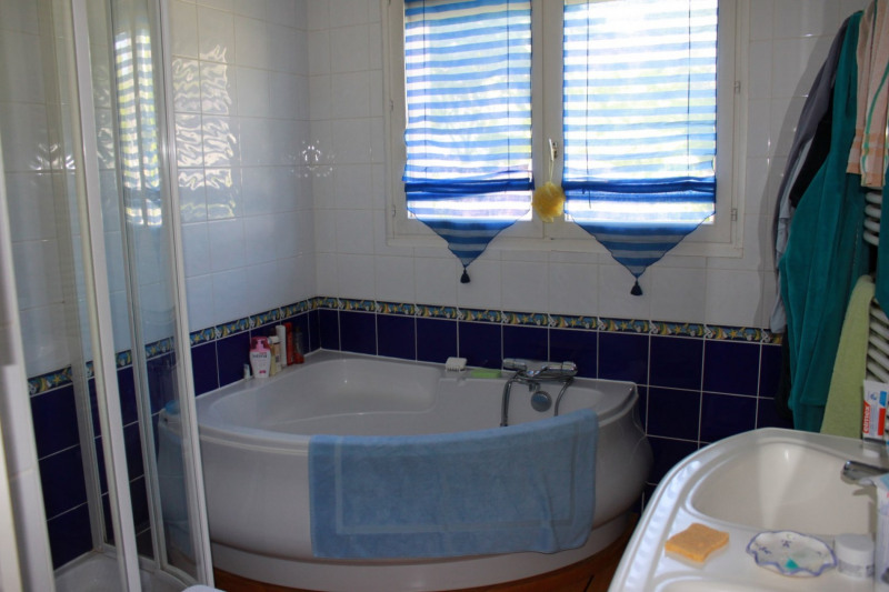 Vente maison / villa Vienne 333000€ - Photo 7
