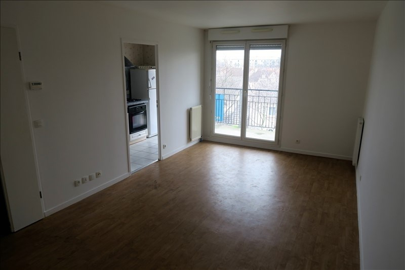 Vente appartement Ste genevieve des bois 139 000€ - Photo 2