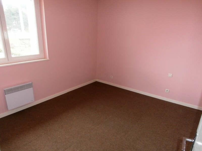 Rental apartment Alentours de mazamet 423€ CC - Picture 4