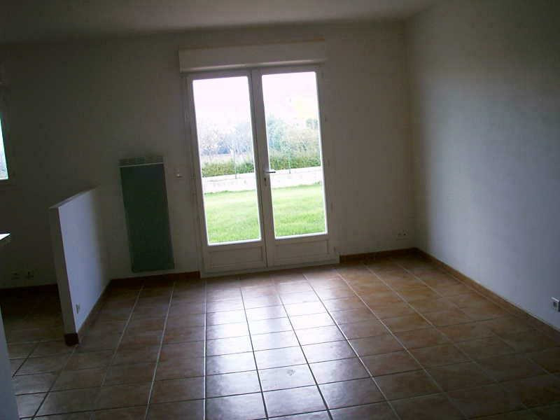 Location maison / villa Brax 700€ CC - Photo 9