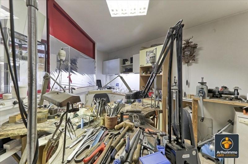 Vente fonds de commerce boutique Villeneuve st georges 70000€ - Photo 6