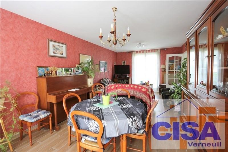 Sale house / villa Pontpoint 204000€ - Picture 2