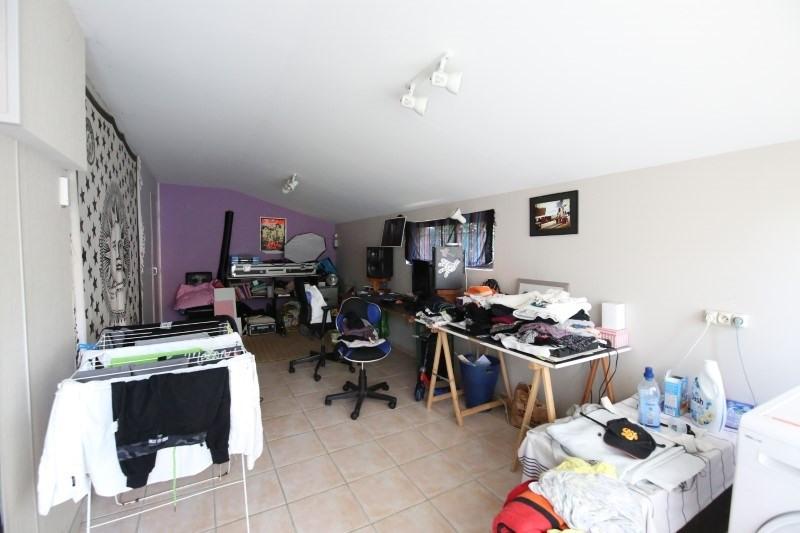 Rental house / villa St laurent de cognac 802€ +CH - Picture 7