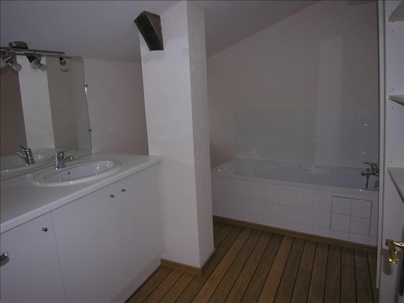Location appartement Labruguiere 460€ CC - Photo 2