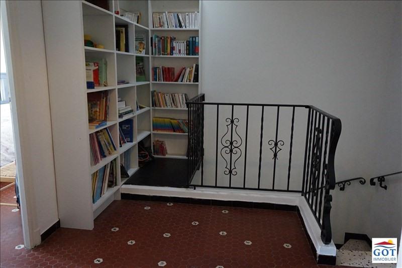 Vente maison / villa Ste marie 179000€ - Photo 4