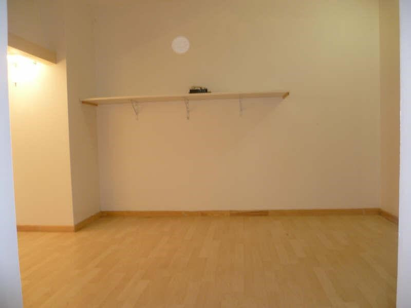Location local commercial Carpentras 600€ +CH/ HT - Photo 2