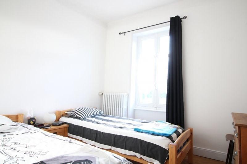 Produit d'investissement maison / villa Les avenieres 161000€ - Photo 9