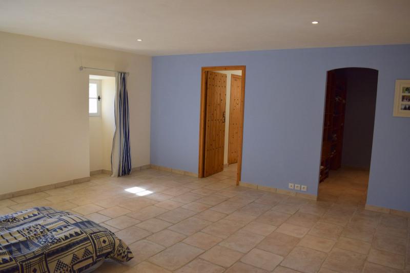 Deluxe sale house / villa Le canton de fayence 2100000€ - Picture 29