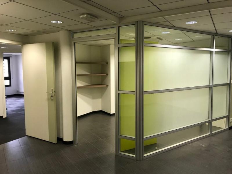 Sale office Toulon 535000€ - Picture 3