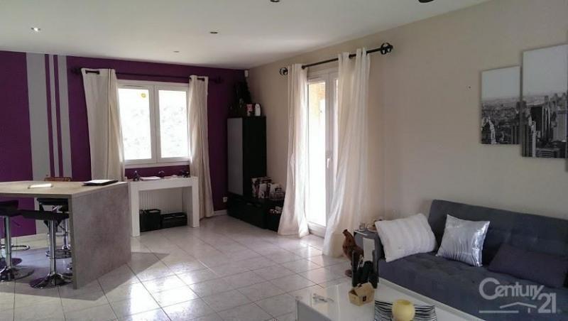 Sale house / villa Plaisance du touch 304700€ - Picture 7