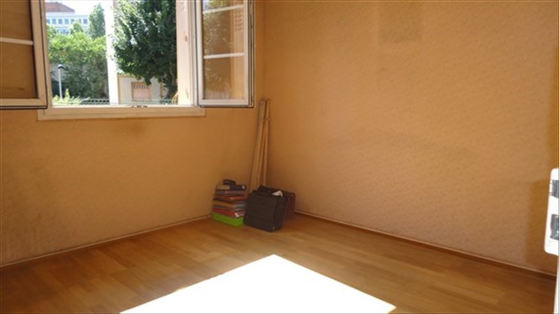 Vente appartement Colombes 165 850€ - Photo 3