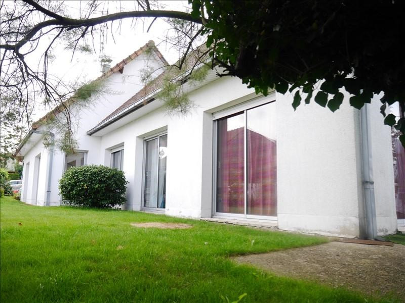 Sale house / villa Lozinghem 173000€ - Picture 1