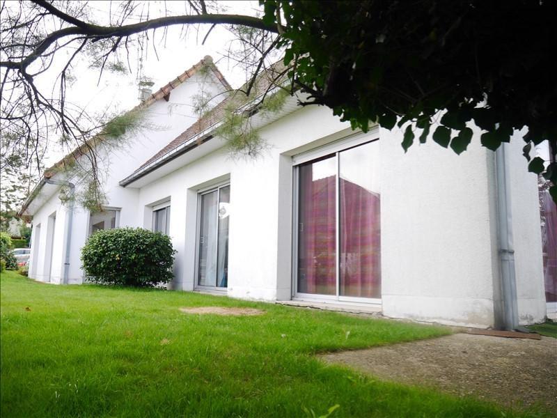 Vente maison / villa Lozinghem 173000€ - Photo 1