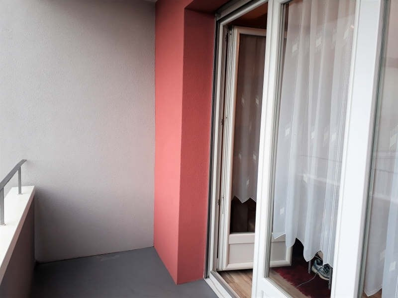 Sale apartment Haguenau 74 000€ - Picture 3