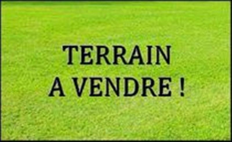 Vente terrain Oytier st oblas 110000€ - Photo 2