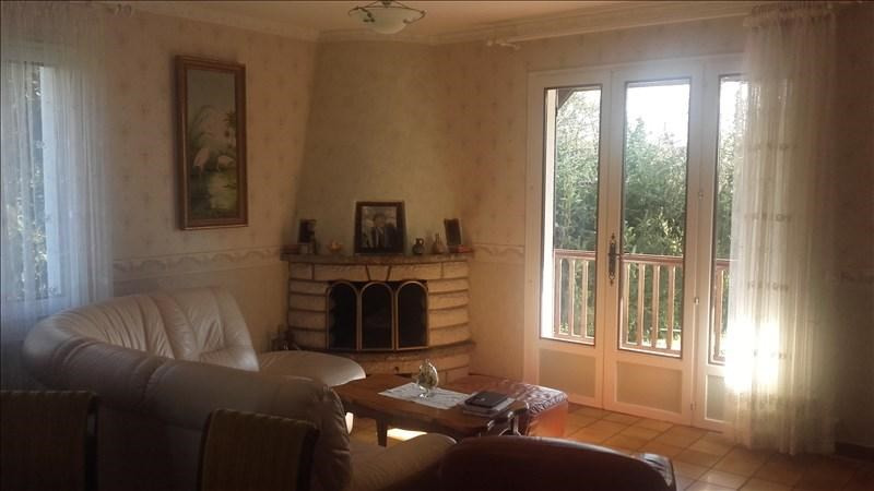 Vente maison / villa Pau 372 000€ - Photo 3
