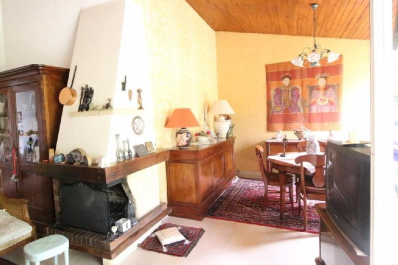 Life annuity house / villa Montbonnot st martin 87 000€ - Picture 1