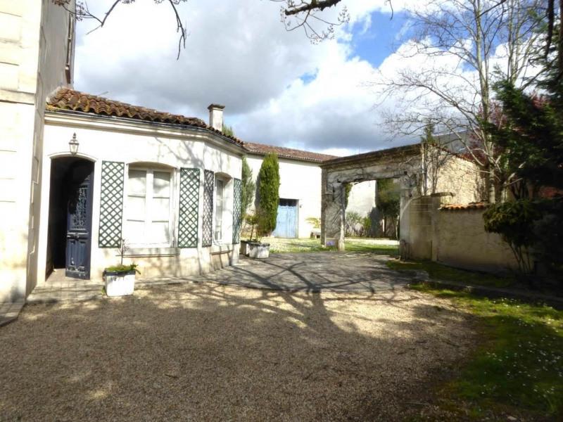 Vente de prestige maison / villa Cognac 676000€ - Photo 3