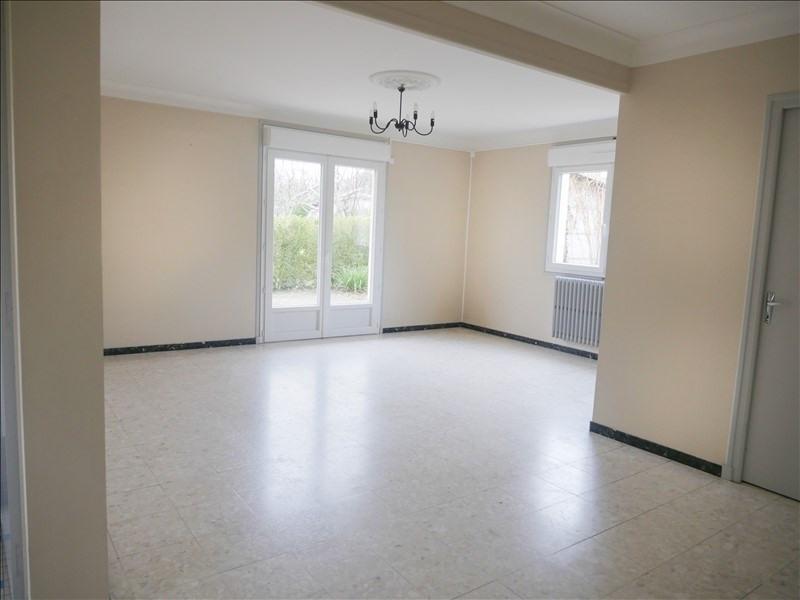 Sale house / villa Montauban 245000€ - Picture 4