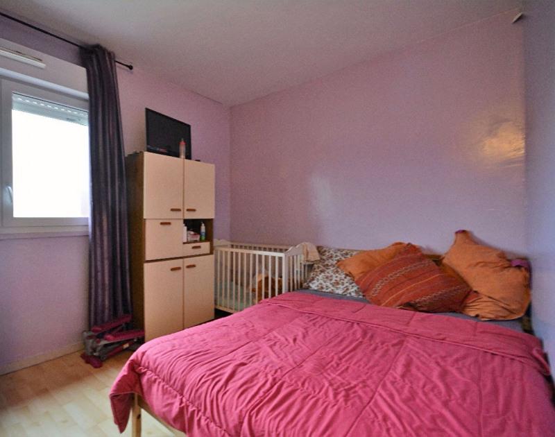 Sale apartment Montigny les cormeilles 142000€ - Picture 3