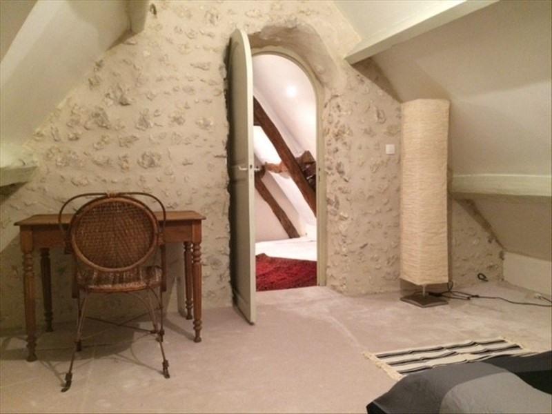 Deluxe sale house / villa Montfort l amaury 560000€ - Picture 8