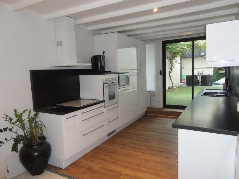 Vente maison / villa Mirepoix 353000€ - Photo 2
