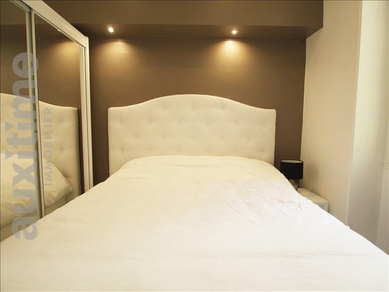 Location appartement Marseille 2ème 1300€ CC - Photo 10