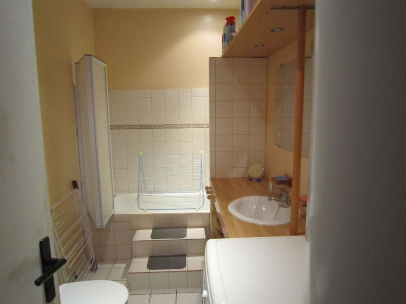 Vente appartement Longpont sur orge 137000€ - Photo 6
