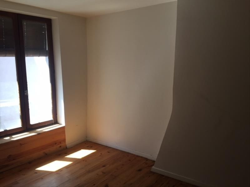 Vente appartement Vienne 65 000€ - Photo 5