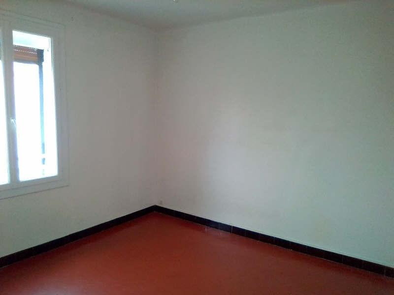 Sale apartment Toulon 158000€ - Picture 4
