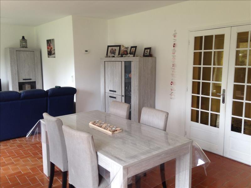 Sale house / villa Fouquieres les lens 229900€ - Picture 2