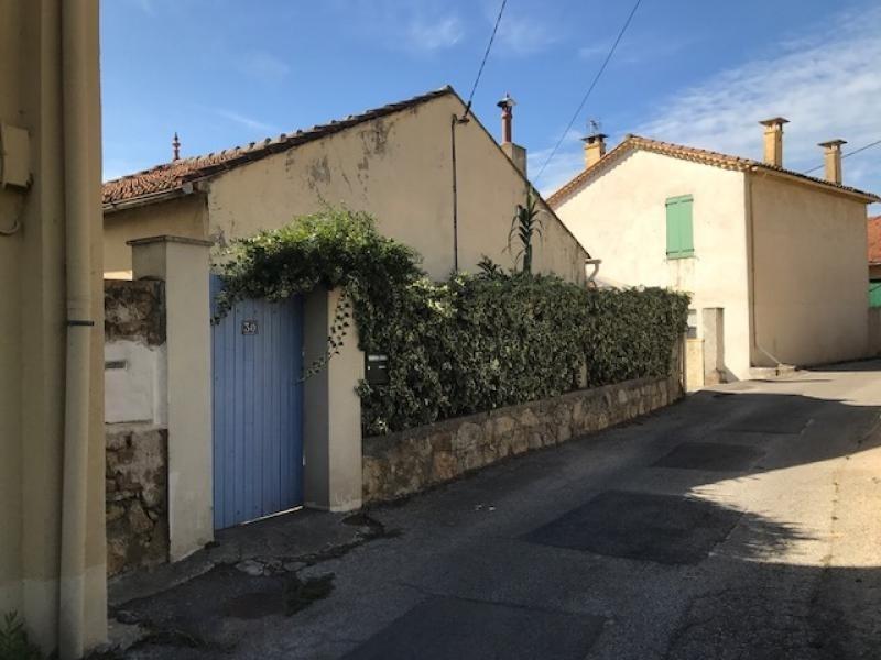 Sale house / villa La seyne sur mer 183000€ - Picture 1