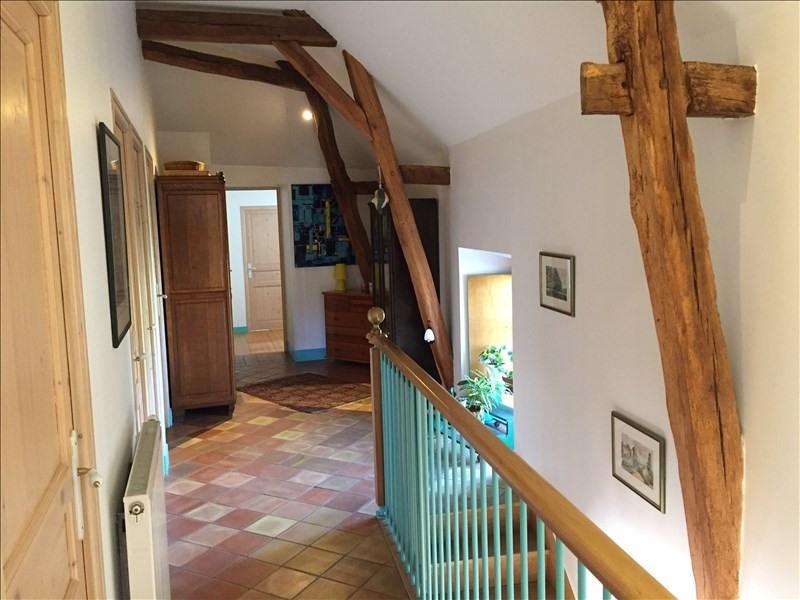 Venta  casa Fontaine le comte 399000€ - Fotografía 6