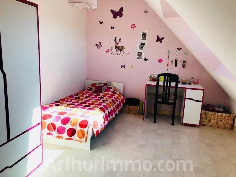 Sale house / villa Locoal mendon 240000€ - Picture 5