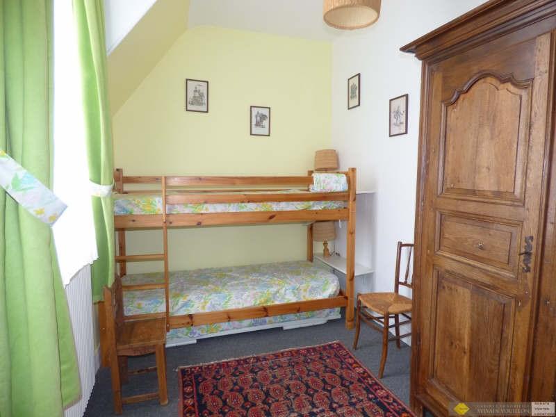 Vente appartement Villers sur mer 228000€ - Photo 6