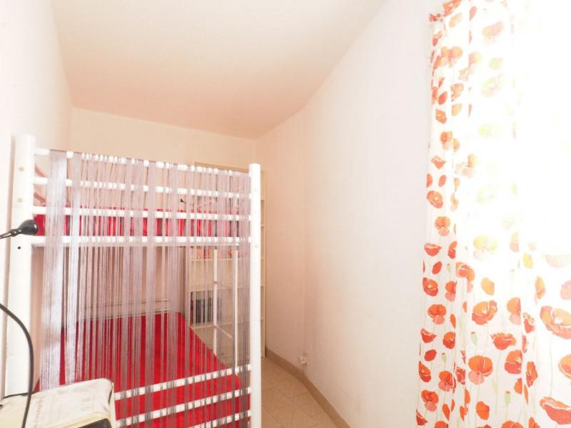 Vente appartement Le grau du roi 260000€ - Photo 5