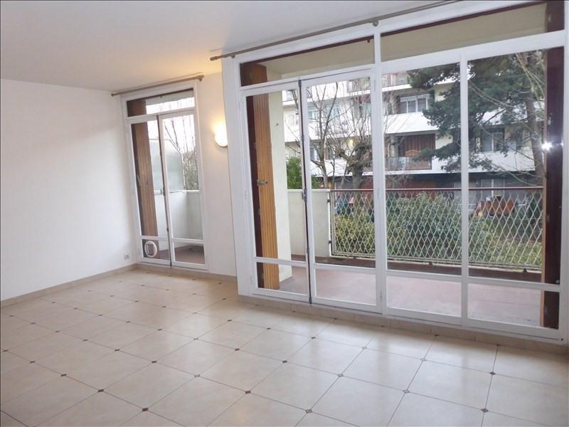 Vente appartement Villemomble 185000€ - Photo 1
