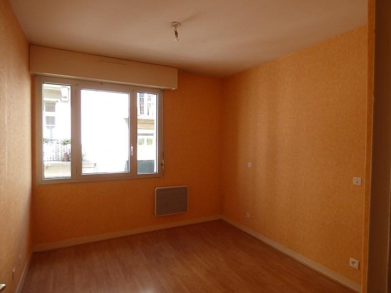 Alquiler  apartamento Aix les bains 612€ CC - Fotografía 6