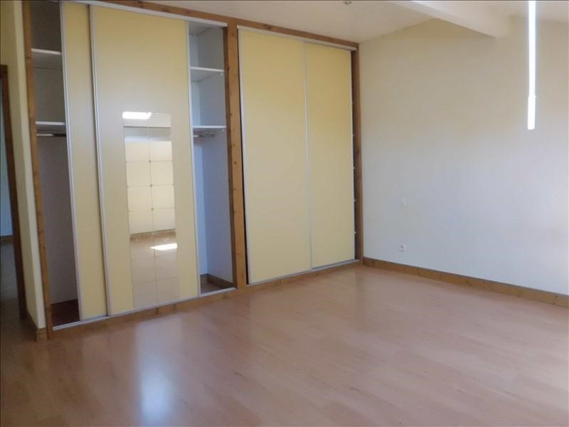 Vente appartement Chambery 159 000€ - Photo 5
