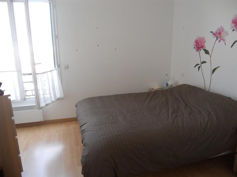 Vacation rental apartment Royan 768€ - Picture 11