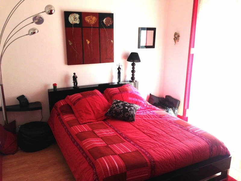 Produit d'investissement maison / villa Bagneres de luchon 369500€ - Photo 5