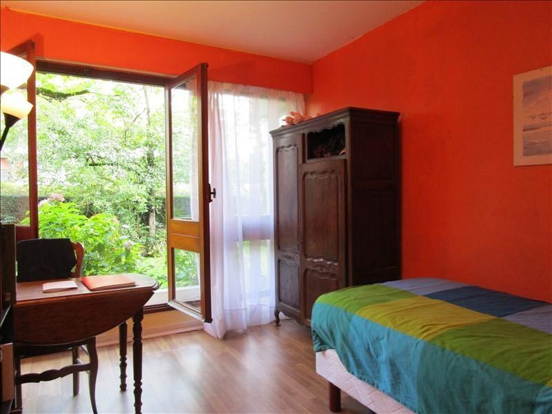 Venta  apartamento Le chesnay 389000€ - Fotografía 5