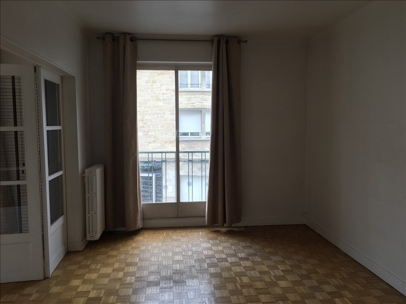 Sale apartment Caen 317 000€ - Picture 5