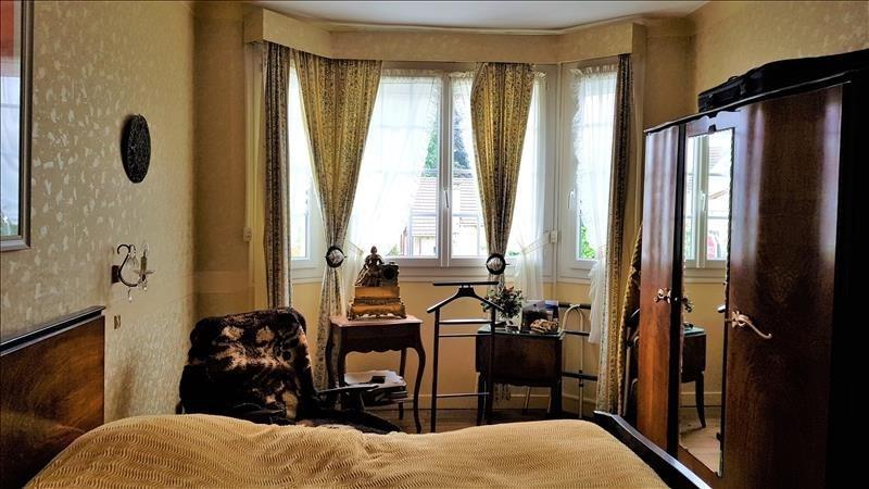 Sale house / villa Ormesson sur marne 395000€ - Picture 6