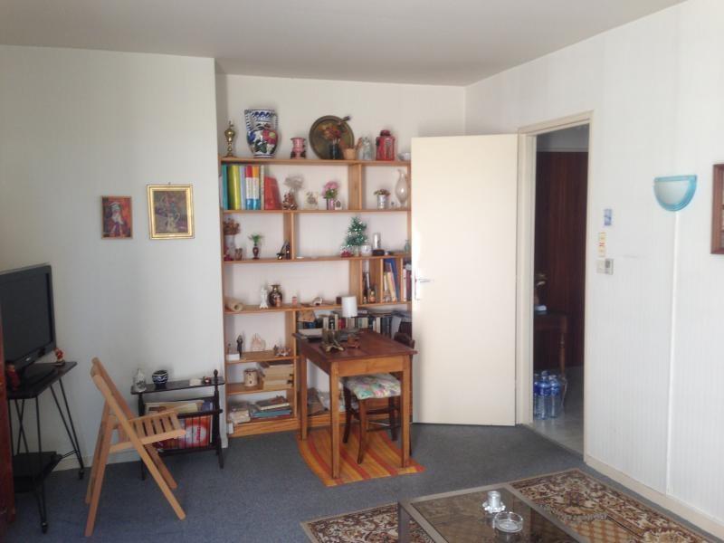 Vente appartement Colomiers 80000€ - Photo 1