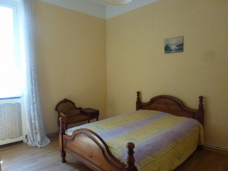 Vente appartement Ajaccio 209500€ - Photo 9