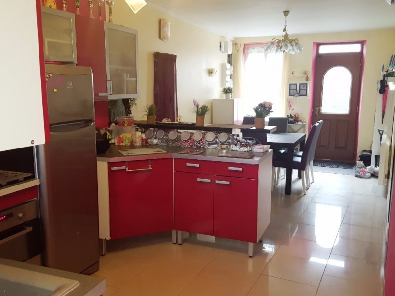 Sale apartment Mouroux 169 000€ - Picture 3
