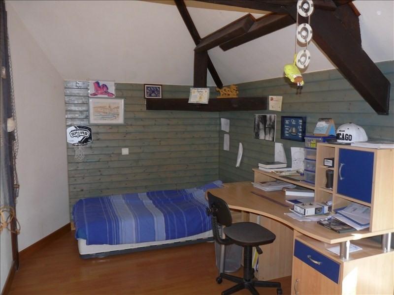 Sale house / villa Castelculier 294000€ - Picture 6