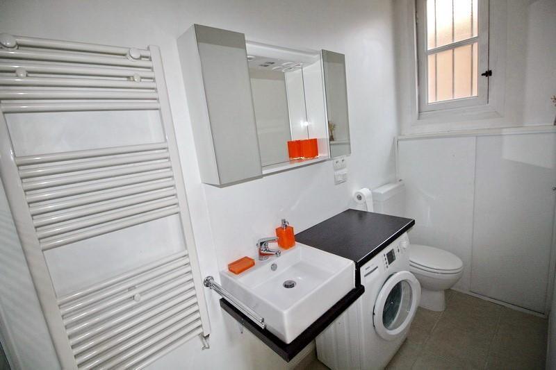 Affitto appartamento Nice 760€ CC - Fotografia 4