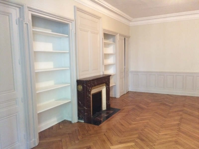 Location appartement Lyon 3ème 2 980€ CC - Photo 3
